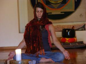 Deep Naad Meditation